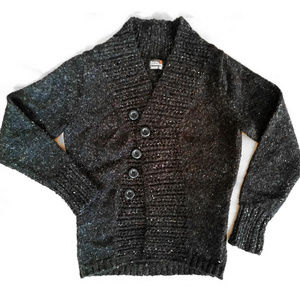 Royal Robbins Cardigan Sweater